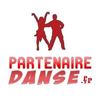cherche partenaire de danse homme