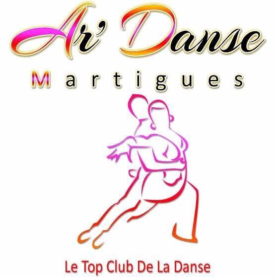 Page 3 cours clubs taxi danseurs partenaire danse for Recherche partenaire de danse de salon
