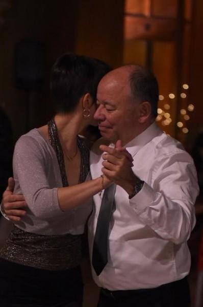 Chris74 danseur annecy partenaire danse for Danse de salon annecy
