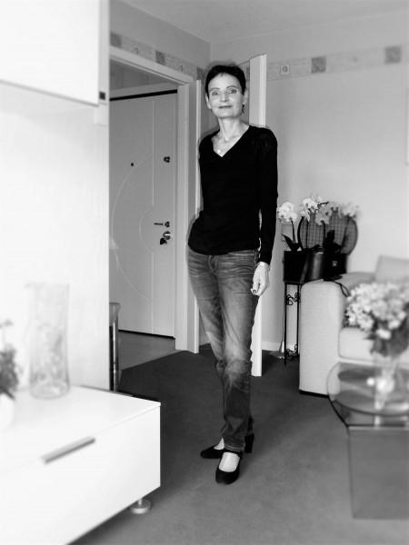 Eli67 danseuse strasbourg partenaire danse for Recherche partenaire de danse de salon