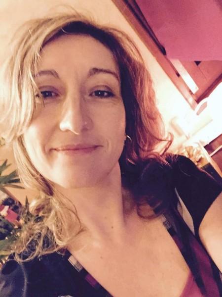 Lena70 danseuse annecy partenaire danse for Danse de salon annecy