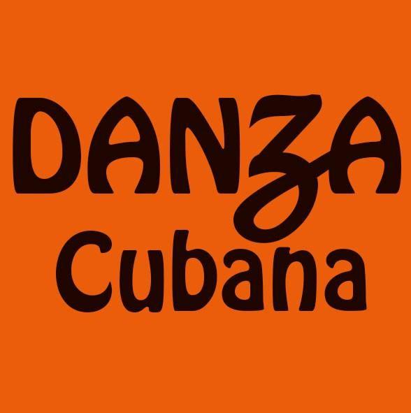 Danza cubana orl ans partenaire danse for Danse de salon orleans