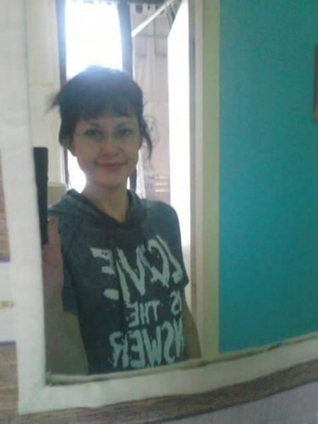 Karen 123 danseuse aix les bains partenaire danse for Recherche partenaire de danse de salon