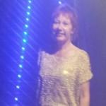 Chouchounette34 danseuse montpellier partenaire danse - Danse de salon montpellier ...