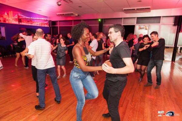 Gab1993 danseuse annecy partenaire danse for Danse de salon annecy