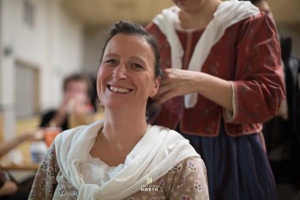 Haksla danseuse saint louis partenaire danse for Recherche partenaire de danse de salon
