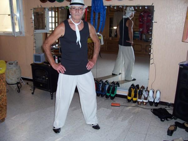 Mibab49 danseur marseille partenaire danse for Danse de salon marseille