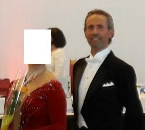 Jp281 danseur nantes partenaire danse for Danse de salon nantes