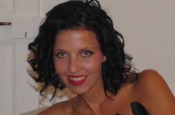 Virginiapuisvoil danseuse neuch tel partenaire danse for Recherche partenaire de danse de salon