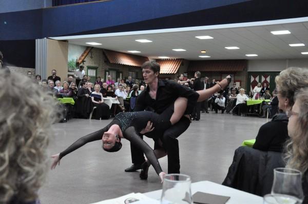 Arno59 danses danseur villeneuve d 39 ascq partenaire danse for Recherche partenaire de danse de salon