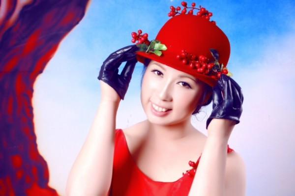 Huahua34 danseuse montpellier partenaire danse - Danse de salon montpellier ...